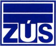 Certifikát ZÚS